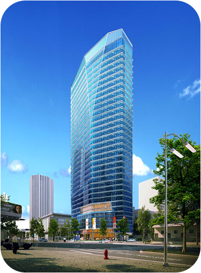 hinh lim tower 1